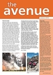 N_\Website information\Avenue-Autumn-2014.jpg