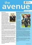N_\Website information\Avenue-Summer2013.jpg