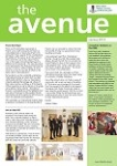 N_\Website information\Avenue-Spring2013.jpg