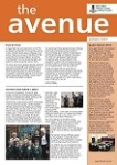 N_\Website information\Avenue-Autumn2012.jpg