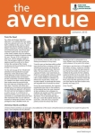\\fss-vfs101\staff_redirection$\00godfrs\Documents\Website information\Avenue\Avenue-Autumn-2015.jpg