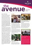 N_\Website information\Avenue\Avenue-Autumn-2016.jpg